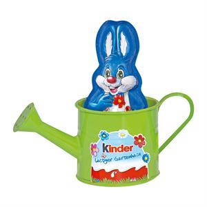kinder Кролик в Леечке 55g
