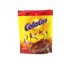 Какао напиток быстрорастворимый Cola Cao 200 гр пакет