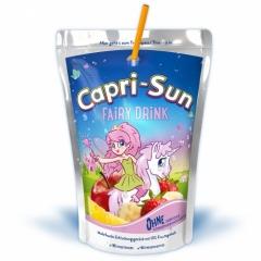 Capri-Sun Fairy Drink 200 мл