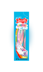 Docile Sour Strawberry Colored Pencil Uni 15 гр