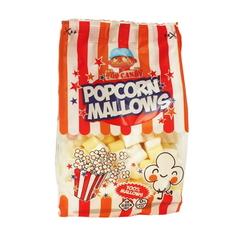 Суфле Top Candy Попкорн 90 гр