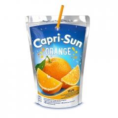 Capri-Sun Orange 200 мл