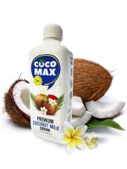 Кокосовое молоко COCOMAX 1л