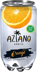 Aziano Orange 350 мл