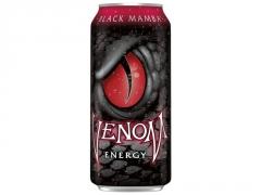 VENOM Black Mamba 0,473л