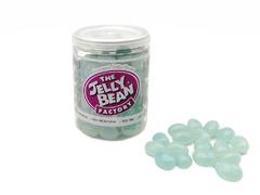 Драже The Jelly Bean Factory Мятный сорбет 140 гр