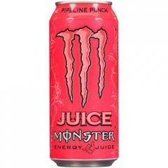 Monster Pipeline Punch 500ml