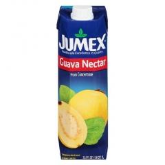 Jumex Nectar Nectar Guava 1000 ml