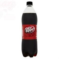 Dr.Pepper 23 0,85л