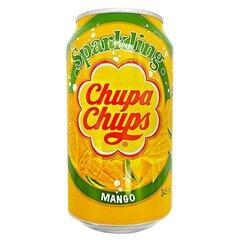 Chupa Chups Манго 345мл