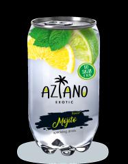 Aziano Mojito 0,35л
