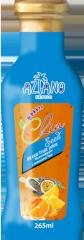 Aziano 30% нектар Мультифрукт с семенами чиа (265 мл)