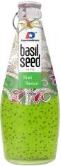 Basil Seed Сочный Киви 290мл