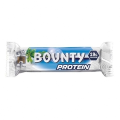 Bounty Protein 19G Протеиновый батончик 51гр