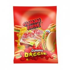 Мармелад Gummi Zone Doggie 99 гр