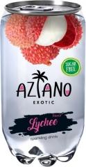 Aziano Lychee 0,35л
