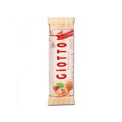 Конфеты Ferrero Giotto (2x5) 21.5гр