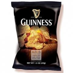 Чипсы Guinness Original 42гр