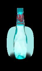 Aqua Hyaluron Aquamin Виноград 750мл