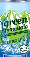 Green Mountain 330мл
