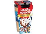 Шоколадное яйцо с маршмеллоу Happy Mallow Щенячий Патруль 70 гр