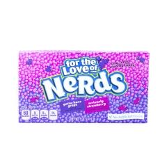 NERDS Grape Strawberry 141.7 гр