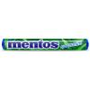 Жевательная конфета Mentos Spearmint 38g