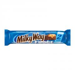 Milky Way Fudge (85,1g)