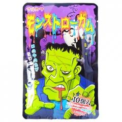 MARUKAWA ж/р с изображением монстра со вкусом содовой и колы