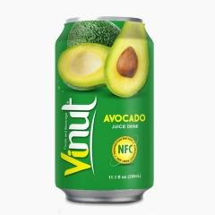 Напиток Vinut со вкусом Авокадо 330мл