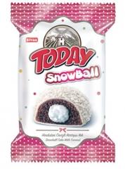 Кекс Today Snowball (Кокос) 50 гр