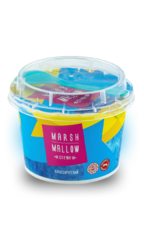 Маршмеллоу-крем Азбука Продуктов Классический 130 гр