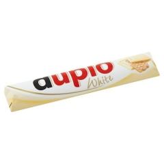 Шоколадный батончик Duplo White Einzelriegel 18,2г