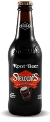 Stewart`s Root Beer 0,355 ml