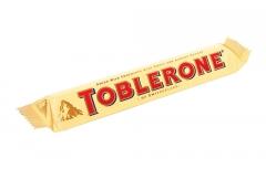 Шоколад Toblerone 50 гр